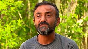 Ersin Korkut, köpeği Mes'in ölümü ardından ilk kez paylaşım yaptı