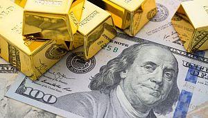 Finansman bonosunda, döviz, altın alımında vergi arttı
