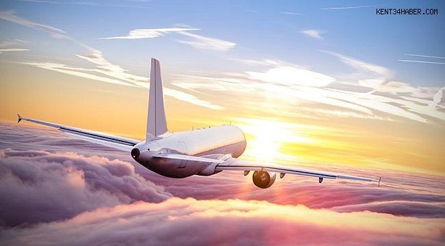 İç hat uçuşları ne zaman başlayacak?