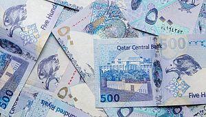 Katar ile swap kapasitesi artırıldı