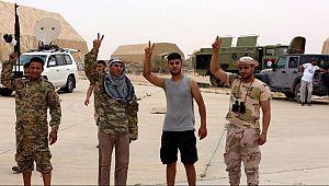 New York Times'tan flaş Türkiye-Libya analizi