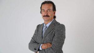 Prof. Dr. Bostan: Mikrofilizler Vitamin, Mineral ve Protein Deposudur