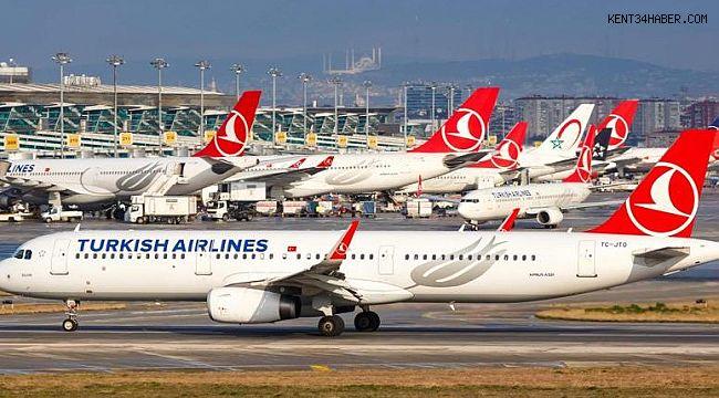 Yarın İstanbul'dan başlıyor