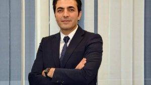 AEDAŞ: Trafo, Alçak ve Orta Gerilim Hatları Onarıldı