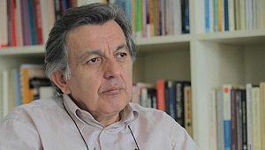 'AKP yüzde 30'lara düştü, su kaynıyor'