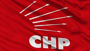 CHP Büyük Kurultayı'nın detayları belli oldu