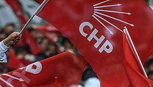 CHP'de Genel Başkanlığa sürpriz isim