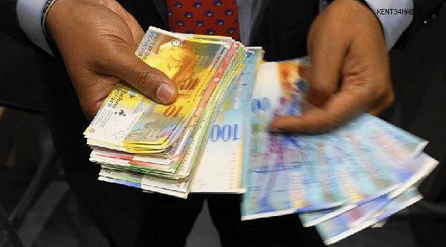 Dünyanın En Pahalı Ülkesi İsviçre!