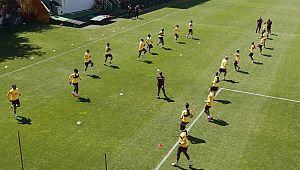 Galatasaray'da indirim depremi!
