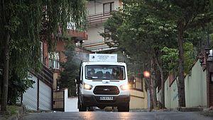 Kartal Belediyesi'nin Sivrisinek Mücadelesi Başladı