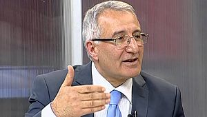 Nurettin Sarıbal için İBB kararı belli oldu