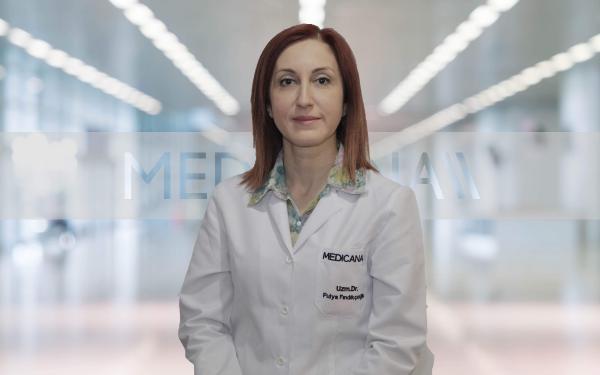Aşırı Terlemeye Botoks Tedavisi Önerisi