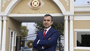 Babüroğlu,Vatiyye Üssü Saldırısını Değerlendirdi