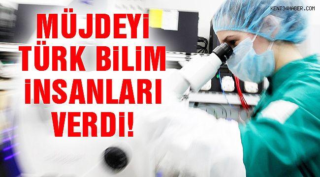 Beklenen Müjde Ankara'dan Geldi!