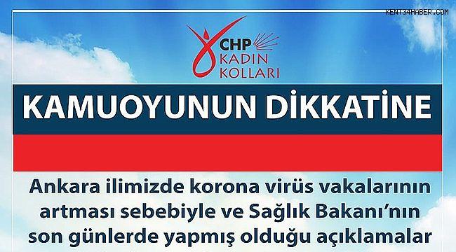 CHP'de Kurultay iptal edildi!