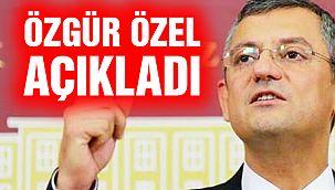 Cumhurbaşkanı Erdoğan 15 Temmuz Gecesi Kılıçdaroğlu'nu Neden Aradı?