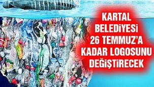 Greenpeace'in Çağrısına Kartal'dan Destek