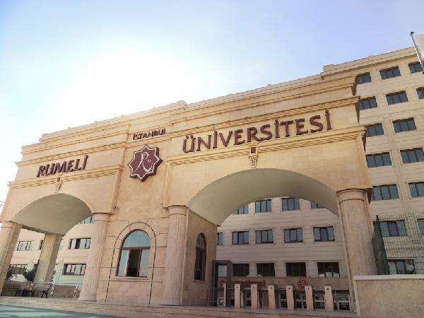 Üniversite Burs İmkanlarını Duyurdu