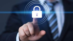 Üniversiteden İş Garantili Siber Güvenlik Eğitimi