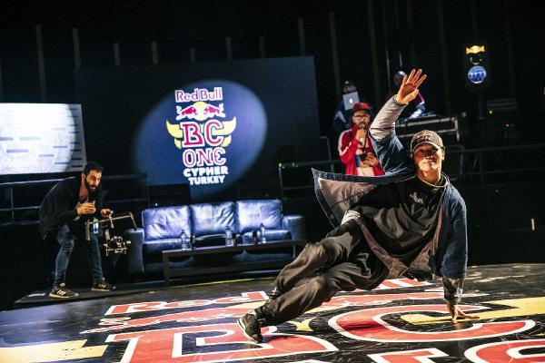 Dans Pistini Online'a Taşıyor; Başvurular 7 Ağustos'ta Başlıyor
