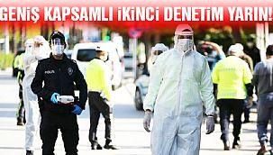 İçişleri Bakanı Süleyman Soylu Duyurdu!