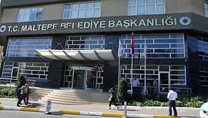 Maltepe Belediyesi için Teknik Takip iddiası