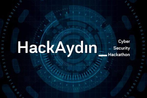 Türkiye'nin en iyi hacker'ları yarıştı