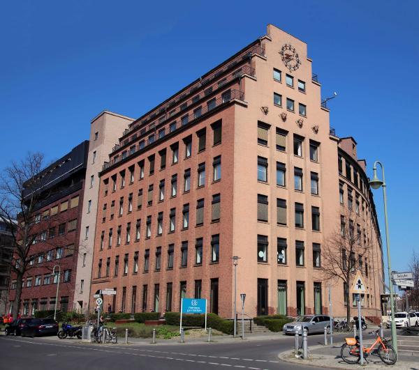 Üniversite Destekli Lise Almanya'da Eğitime Başlıyor