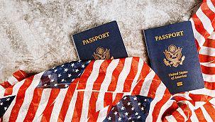 ABD Kimleri Göçmen Olarak Kabul Ediyor, Şartları Neler?