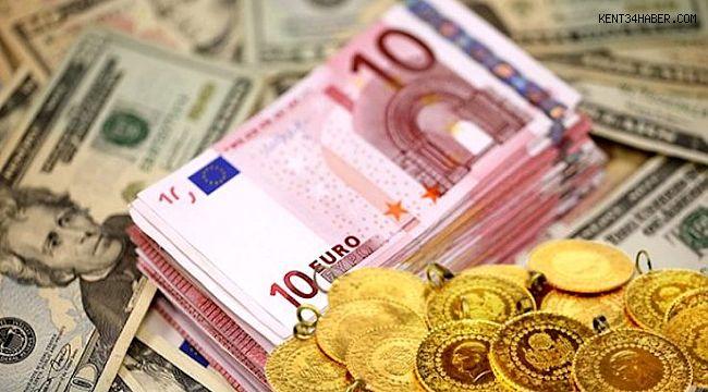 Euro Kurunda Yeni Rekor!