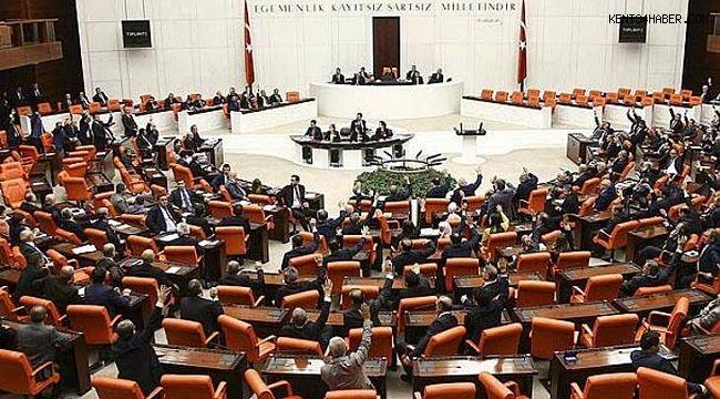 HDP'li milletvekilleri için fezleke süreci nasıl işleyecek?