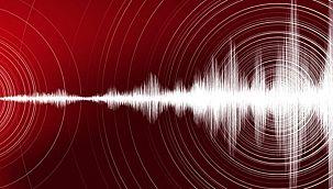 İstanbul'da 7,5 büyüklüğünde deprem senaryosu