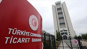 Karadenizli firmalara dış ticaret seminerleri verecek