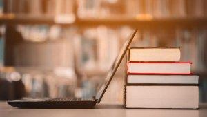Okul öncesi öğretmenleri, teknoloji okuryazarlığında desteğe ihtiyaç duyuyor