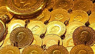 Yastık Altındaki Altınlar İçin Yeni Plan!