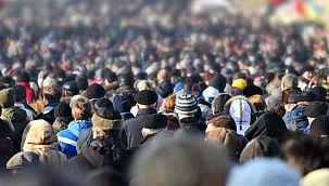 5 yılda 85 milyon insan işsiz kalacak