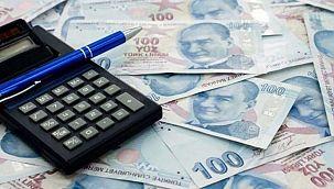 Devleti 270 milyar lira daha borçlandıracaklar