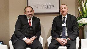 Ermenistan Başbakanı: Taviz vermeye hazırız