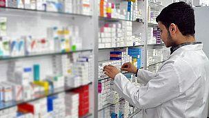 İlaç firmaların zam oyunu