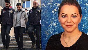 İstanbul'daki cinayet ile ilgili kan donduran detay