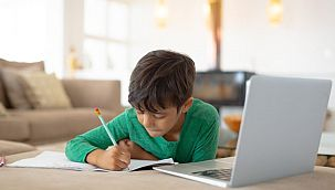 MEB ücretsiz tablet ve bilgisayar başvurusu nasıl yapılır?