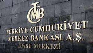 Merkez Bankası, zorunlu karşılık oranlarında düzenlemeye gitti