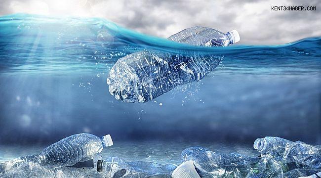 Mikro-plastik nedir?