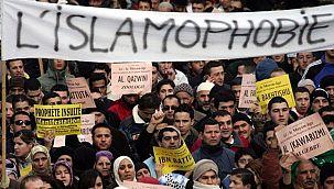 Müslüman ülkeler Fransa'yı boykot ediyor