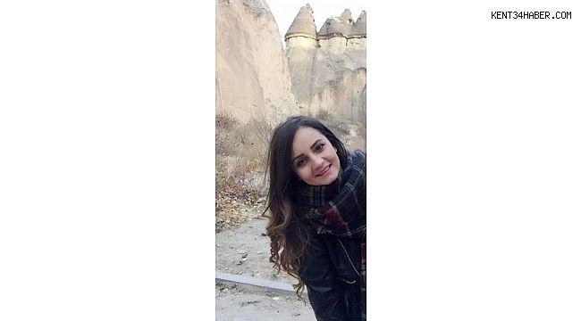 Resim öğretmeni, arkadaşının evinde ölü bulundu