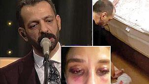Rubato'nun solisti Özer Arkun hakkında 35 yıl hapis istemi