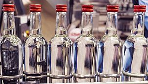 Sahte içkiden ölenlerin sayısı 67 oldu