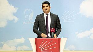 Türkiye internet hızında Gana'nın bile gerisinde