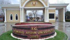 Üniversiteden Ermenistan'a kınama
