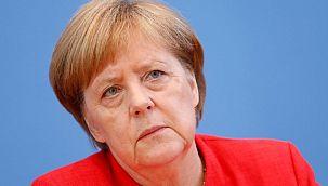 Almanya'da 'ülkücülük' yasaklanıyor